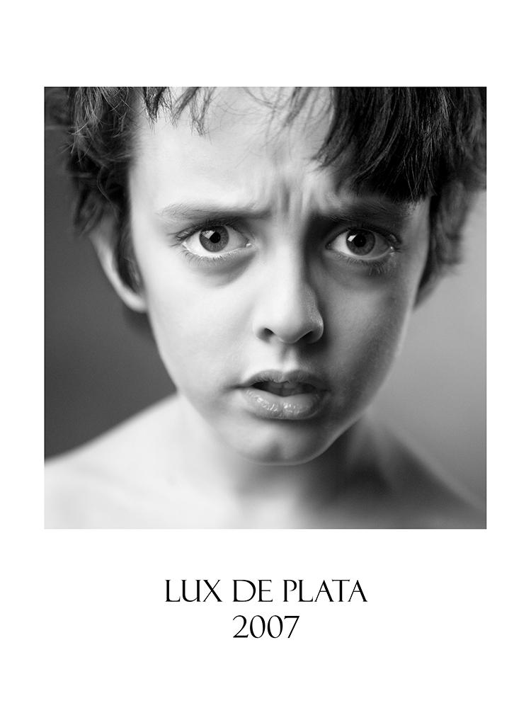 Lux de Plata